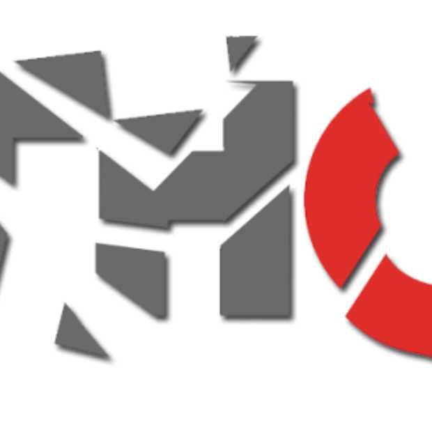 Uitgever THQ opgebroken en per opbod verkocht aan de rest van de industrie