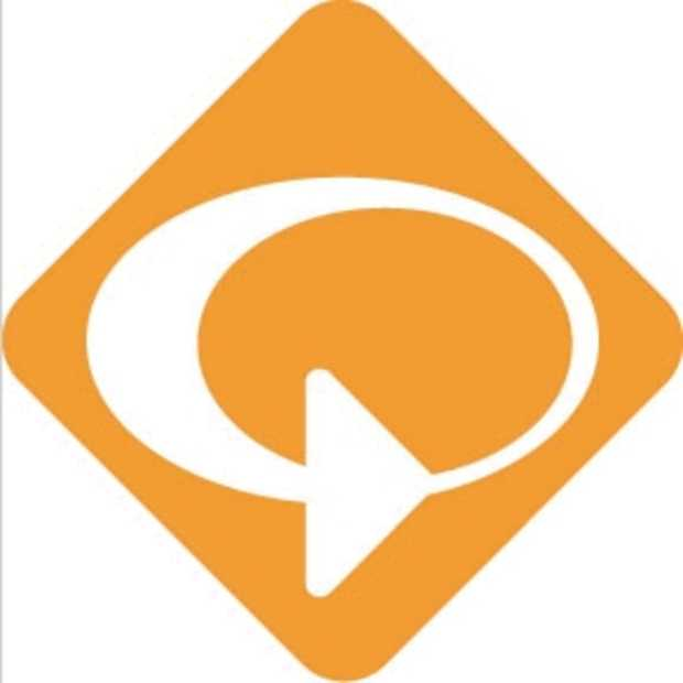 Uitzending gemist had record aantal streams in 2011