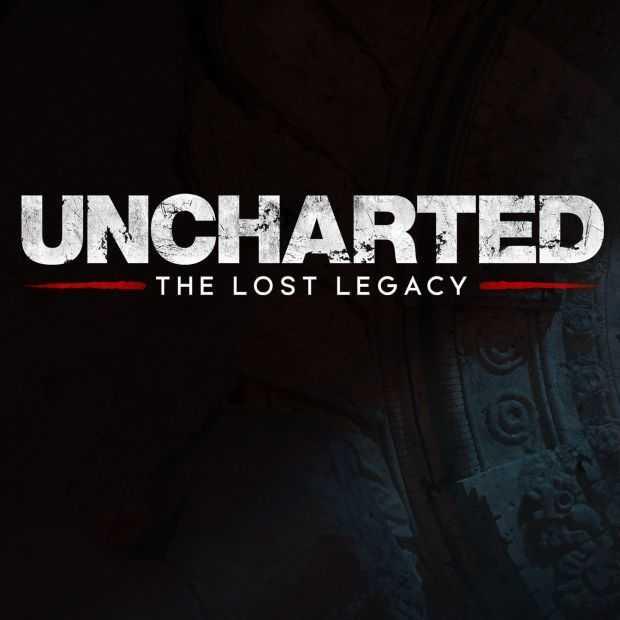 Uncharted: The Lost Legacy preview - oude wijn, nieuwe zakken
