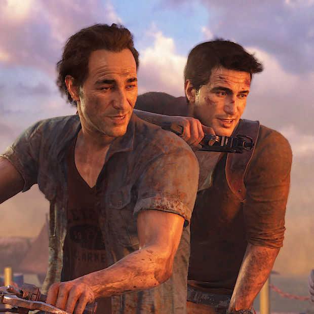 Uncharted 4 review: een einde om van te watertanden