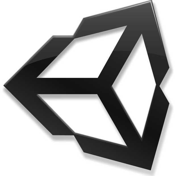 Unity 5 nu beschikbaar