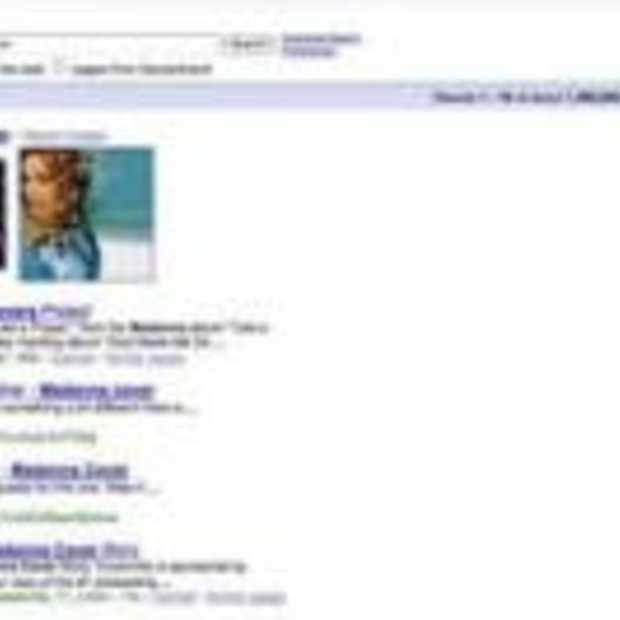Universal Search vereist nieuwe aanpak SEO