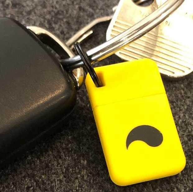 Unpluq recensie: een USB-stick voor je innerlijke rust