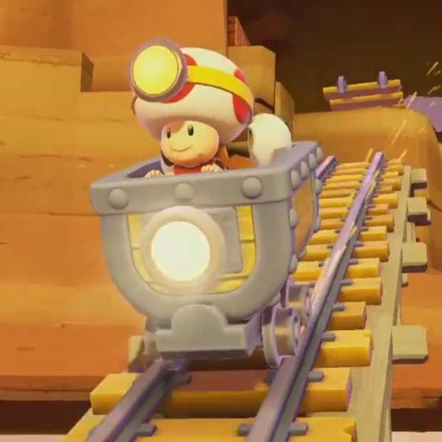 Game releases januari 2015