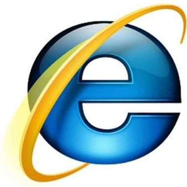 Update repareert lek in Internet Explorer, ook voor Windows XP gebruikers