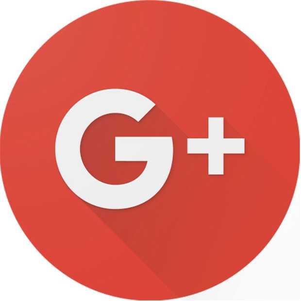 Updates voor Google Plus: de laatste strohalm?