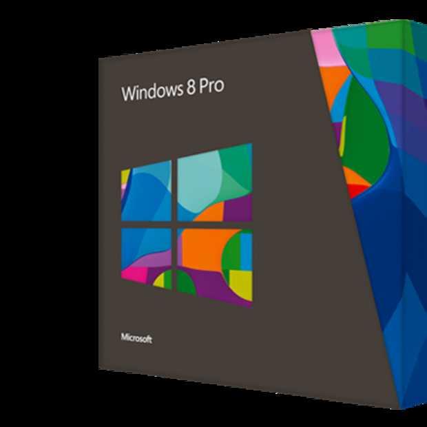 Upgrade aanbod van Microsoft verloopt bijna