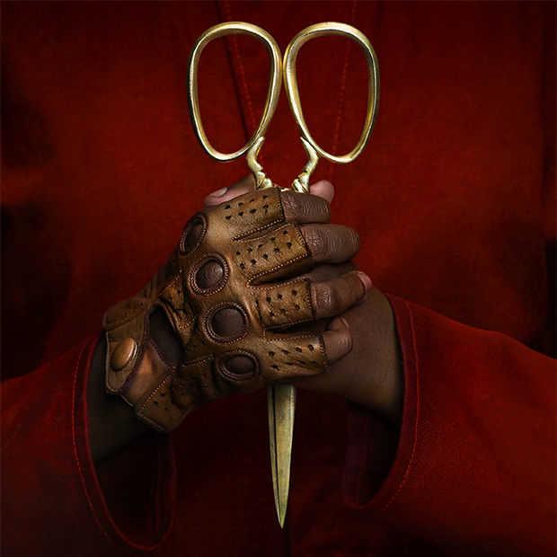 Na het succes van 'Get Out' komt Jordan Peele nu met 'Us'