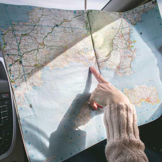 De grootste ergernissen als je op vakantie gaat