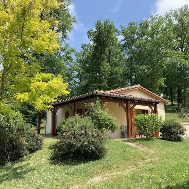 Waar moet je op letten bij het kopen van een vakantiehuis in Frankrijk?