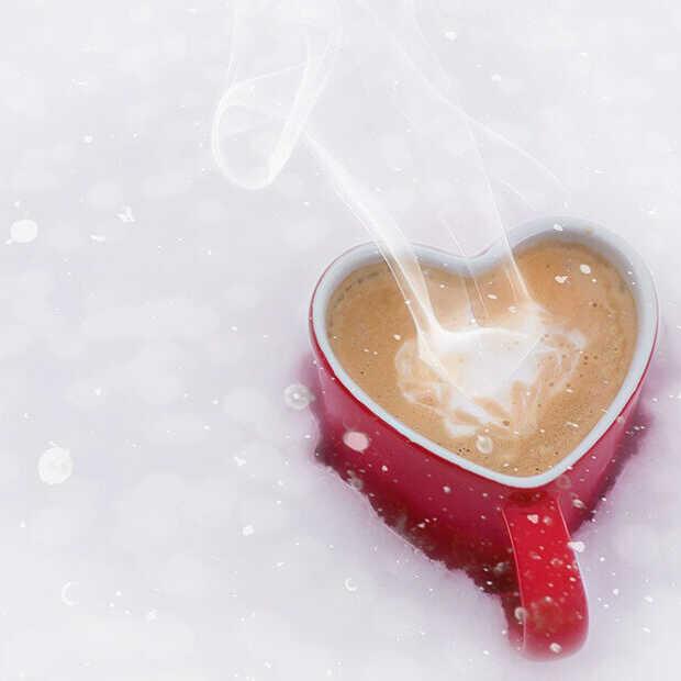 Valentijnsdag! Dit zijn de leukste Valentijnsdag inhakers