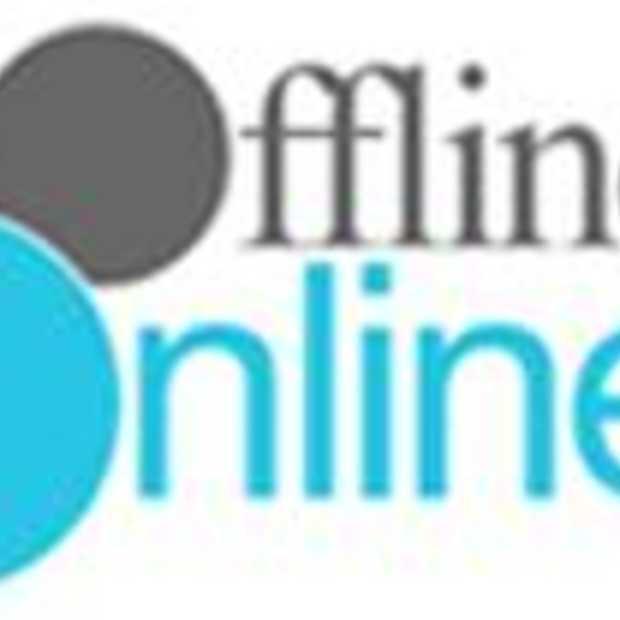 Van Offline naar Online