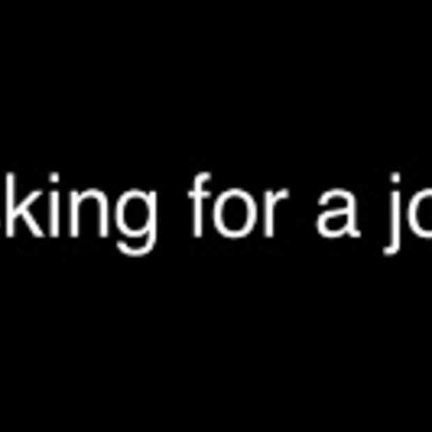 Van werkzoekend Nederland gebruikt 79% LinkedIn voor het vinden van een baan
