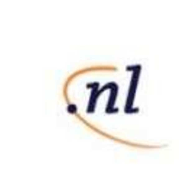 Vanaf januari zuiver numerieke NL domeinen!