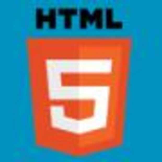 Veel animo voor Adobe User Group event over HTML5