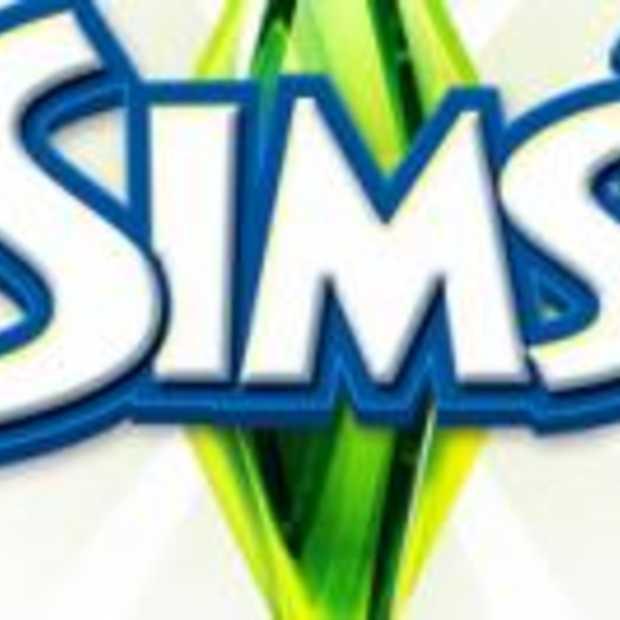 Veel online mogelijk met de Sims 3