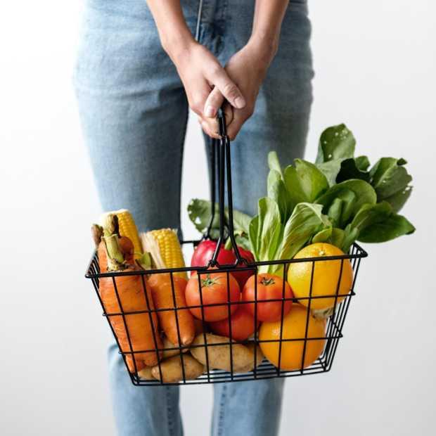 De vegan trend zet door in 2019