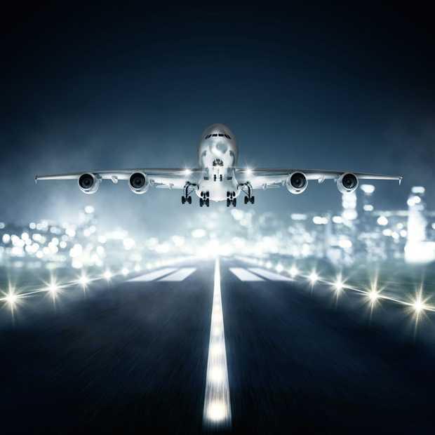 De veiligste luchtvaartmaatschappijen ter wereld