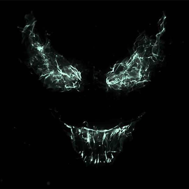 De eerste teaser trailer van Venom