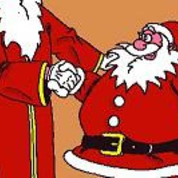 Verkiezing voor beste Kerstwebshop