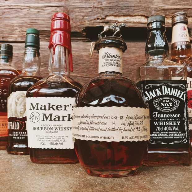 10 verrassende gezondheidsvoordelen van whisky