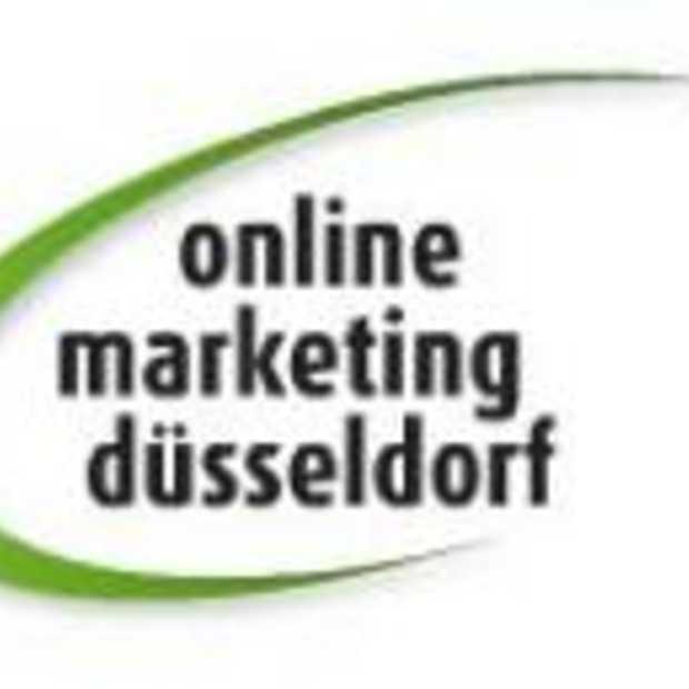 Verslag Online Marketing Düsseldorf '08