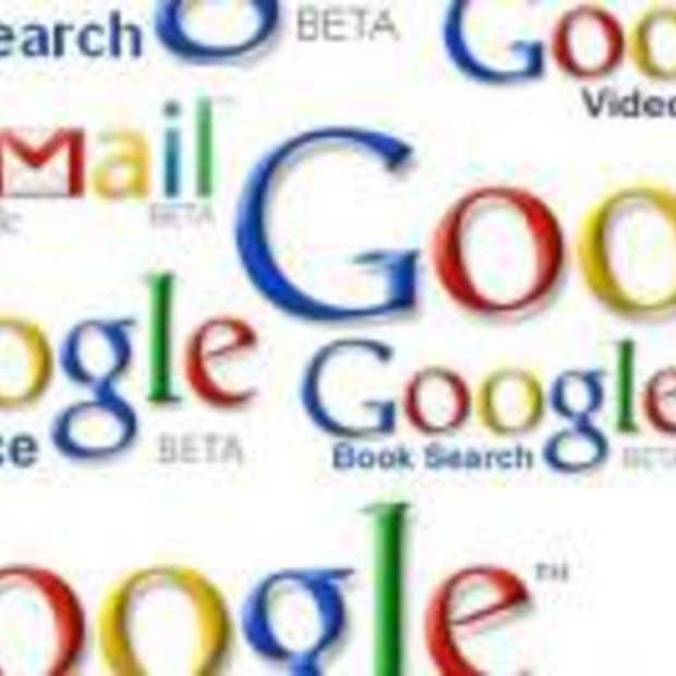 Verticals in de reisbranche verslaan Google