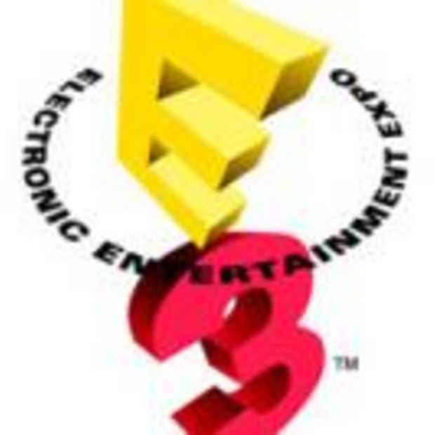 Via EA en Bioware naar E3?