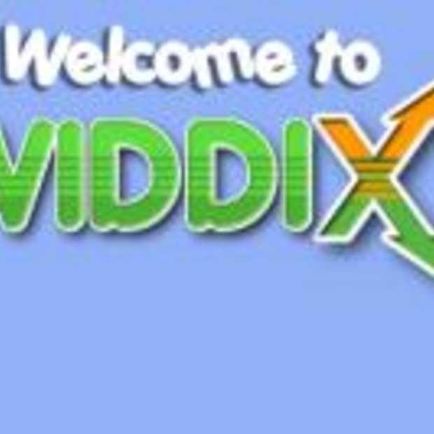 Viddix: nieuw Nederlands video platform
