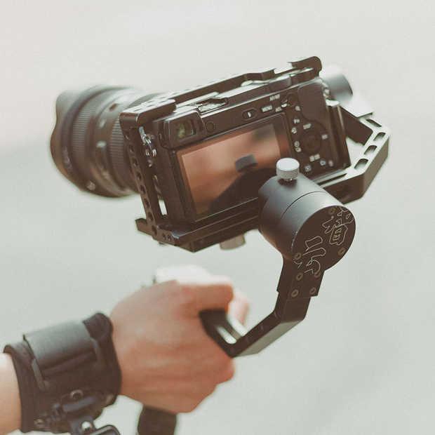 Videomarketing in E-commerce… Waarom?