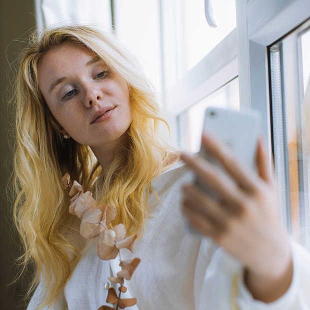 Instagram wil geen TikTok filmpjes meer op Reels