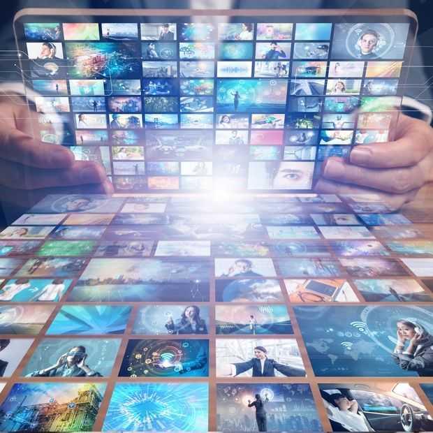 Online video platforms vergelijken: 7 tips om je te helpen kiezen