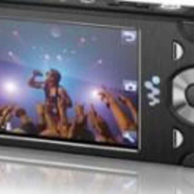 Video stimuleert vraag naar mobiel internet