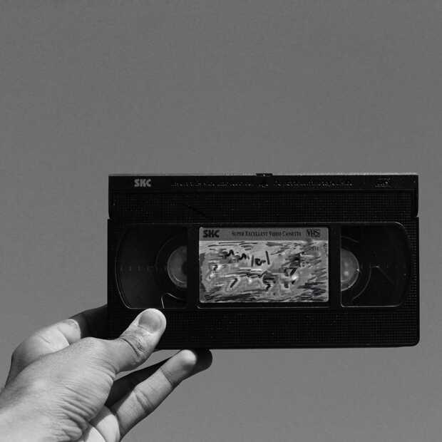 Retro Roulette: weet je dit nog over de verdwenen videoband en videotheken?