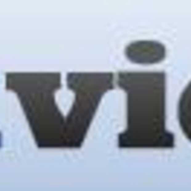 Videoplatform Uvid uit bèta
