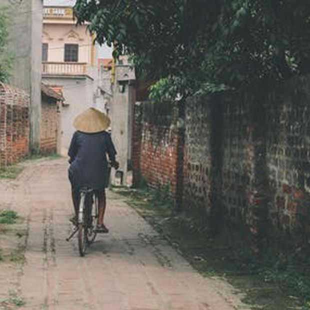 Vietnam is het nummer 1-appland