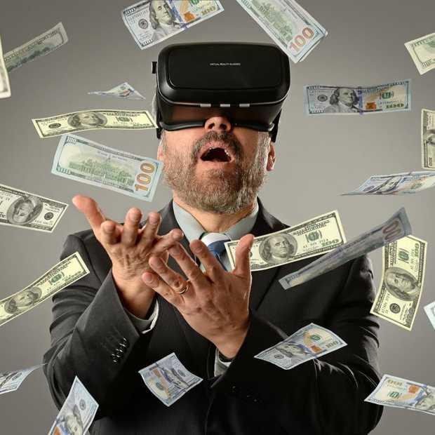 FinTech: de toekomst van e-betalingen volgens UnionPay
