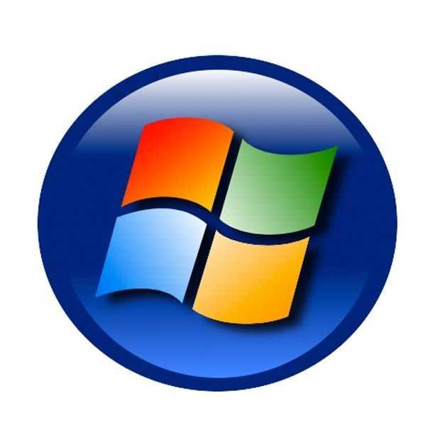 Windows Vista Downloaden!