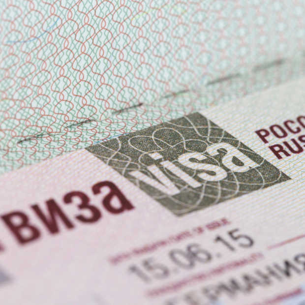 Reistoestemming VS, Canada en Turkije: alles wat je moet weten