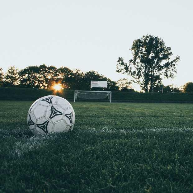 KNVB gaat met SciSports werken aan spannendere competities