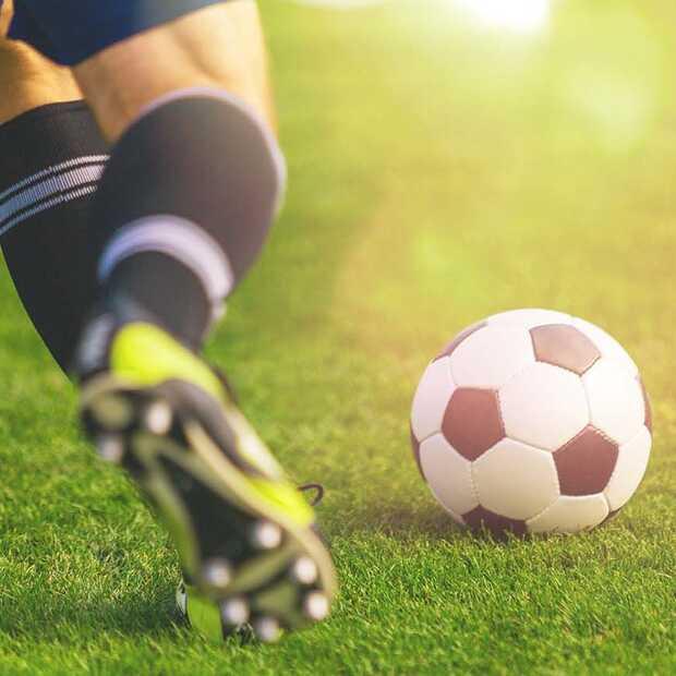 Voetbal Vandaag: Het vernieuwde paradepaardje onder voetbal websites