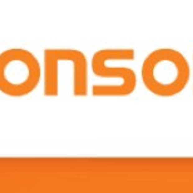 Volg de verrichtingen van Oranje via Social Media