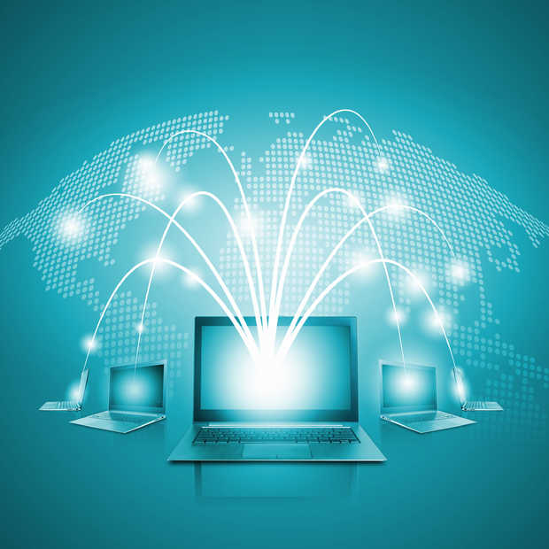 Volgens D66 verspeelt Kroes historische kans op netneutraliteit