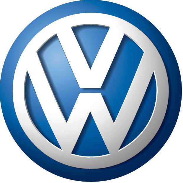 Volkswagen geeft een lesje hogere marketing!