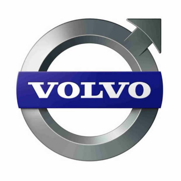 'The Casino', nieuwe commercial van Volvo