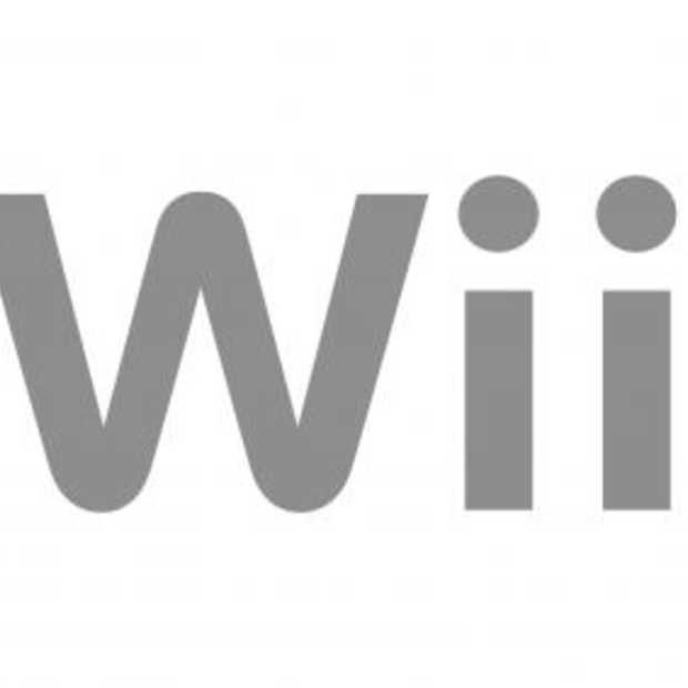 Voor het eind van het jaar meer dan 30 miljoen Wii's
