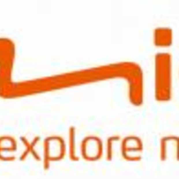 Voorlopig nog geen Mio Smartphone en Netbook in Nederland