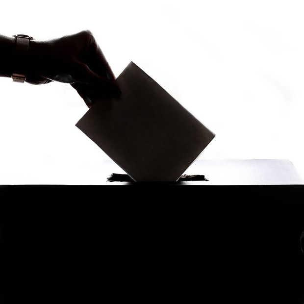 Big data laat zien wat de kiezer echt wil