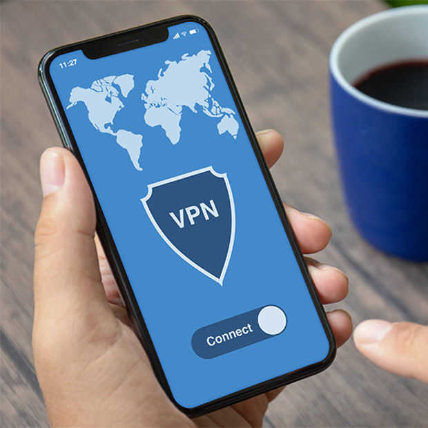 ​Privacy, veiligheid en unblocking: The many faces of VPN