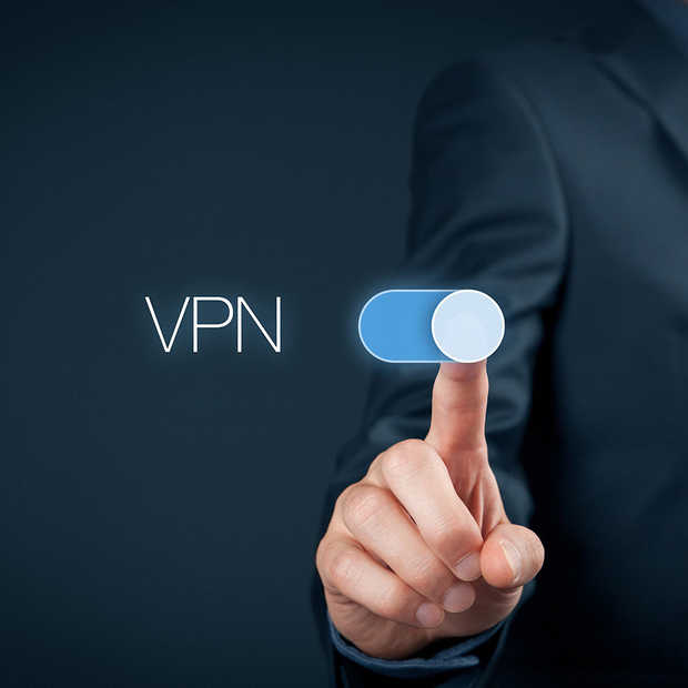 Wat is een VPN en waarom heb je het nodig?